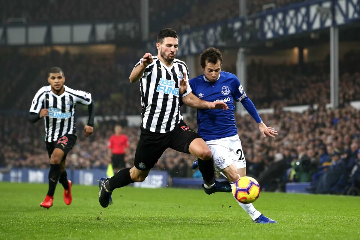soi-keo-everton-vs-newcastle-united-luc-2h30-ngay-22-1-2020