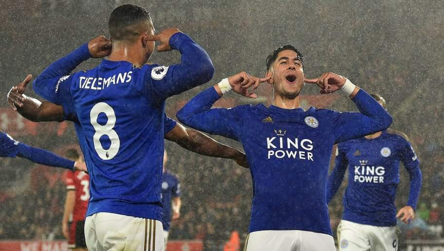 soi-keo-leicester-city-vs-chelsea-luc-19h30-ngay-1-2-2020-1