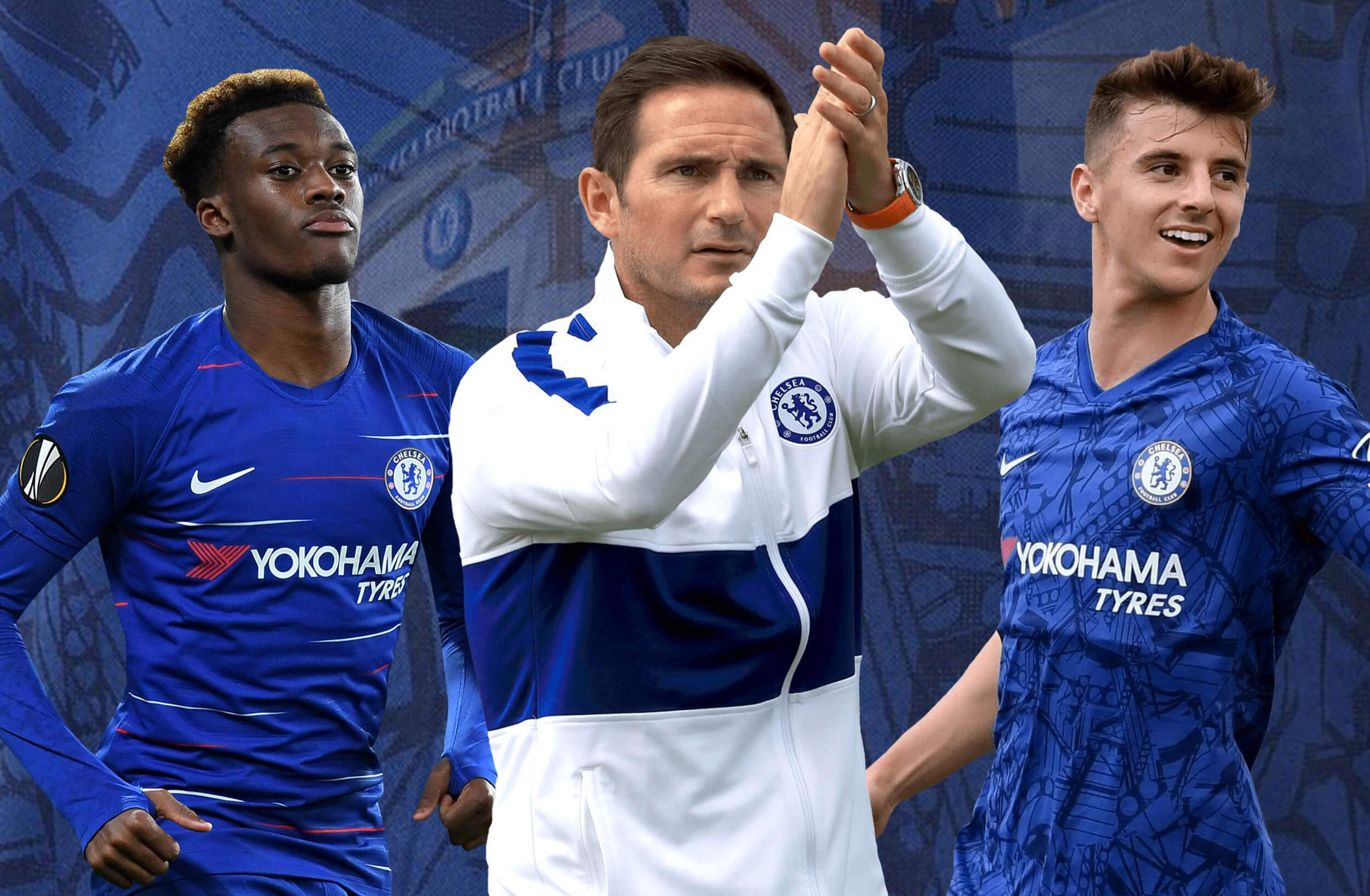 soi-keo-leicester-city-vs-chelsea-luc-19h30-ngay-1-2-2020-2