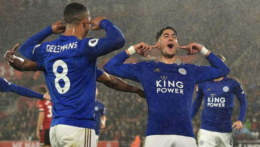 soi-keo-leicester-vs-west-ham-luc-2h30-ngay-23-1-2020-1