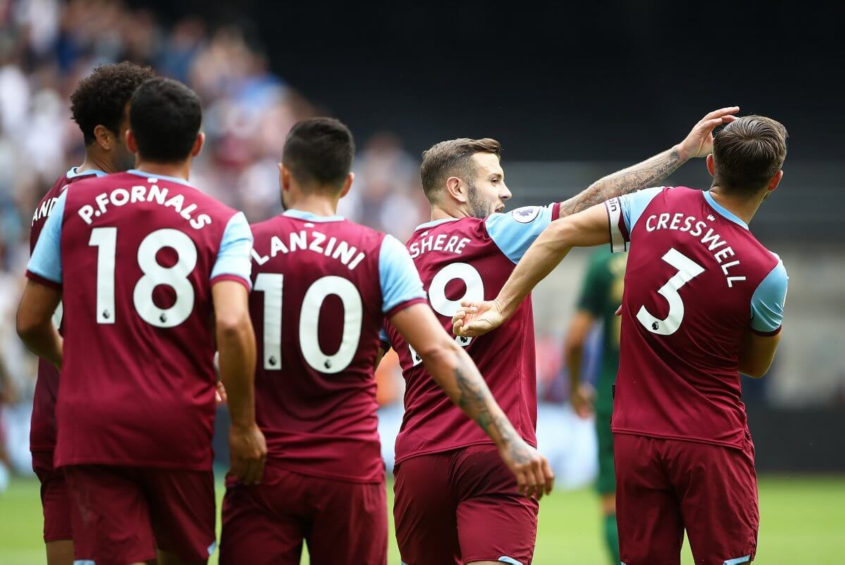 soi-keo-leicester-vs-west-ham-luc-2h30-ngay-23-1-2020-2