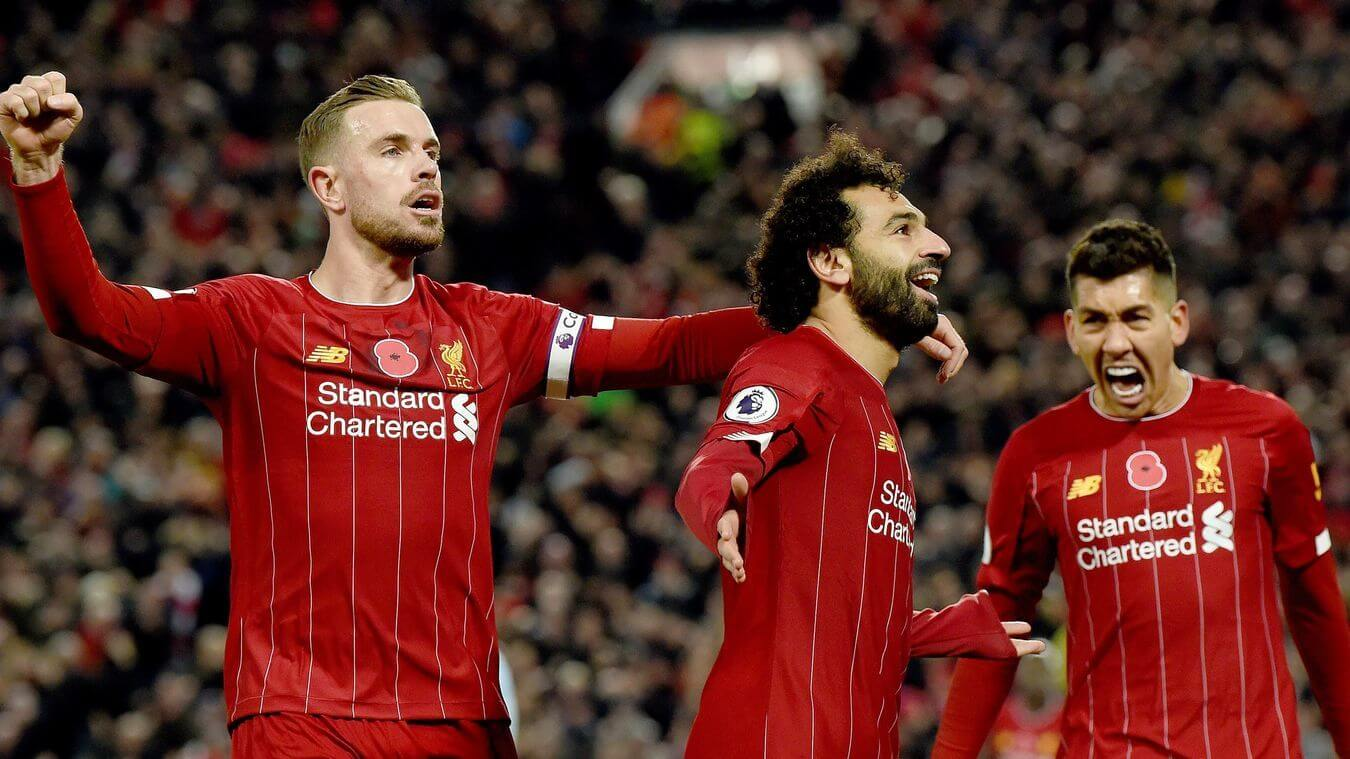 soi-keo-liverpool-vs-manchester-united-luc-23h30-ngay-19-1-2020-1