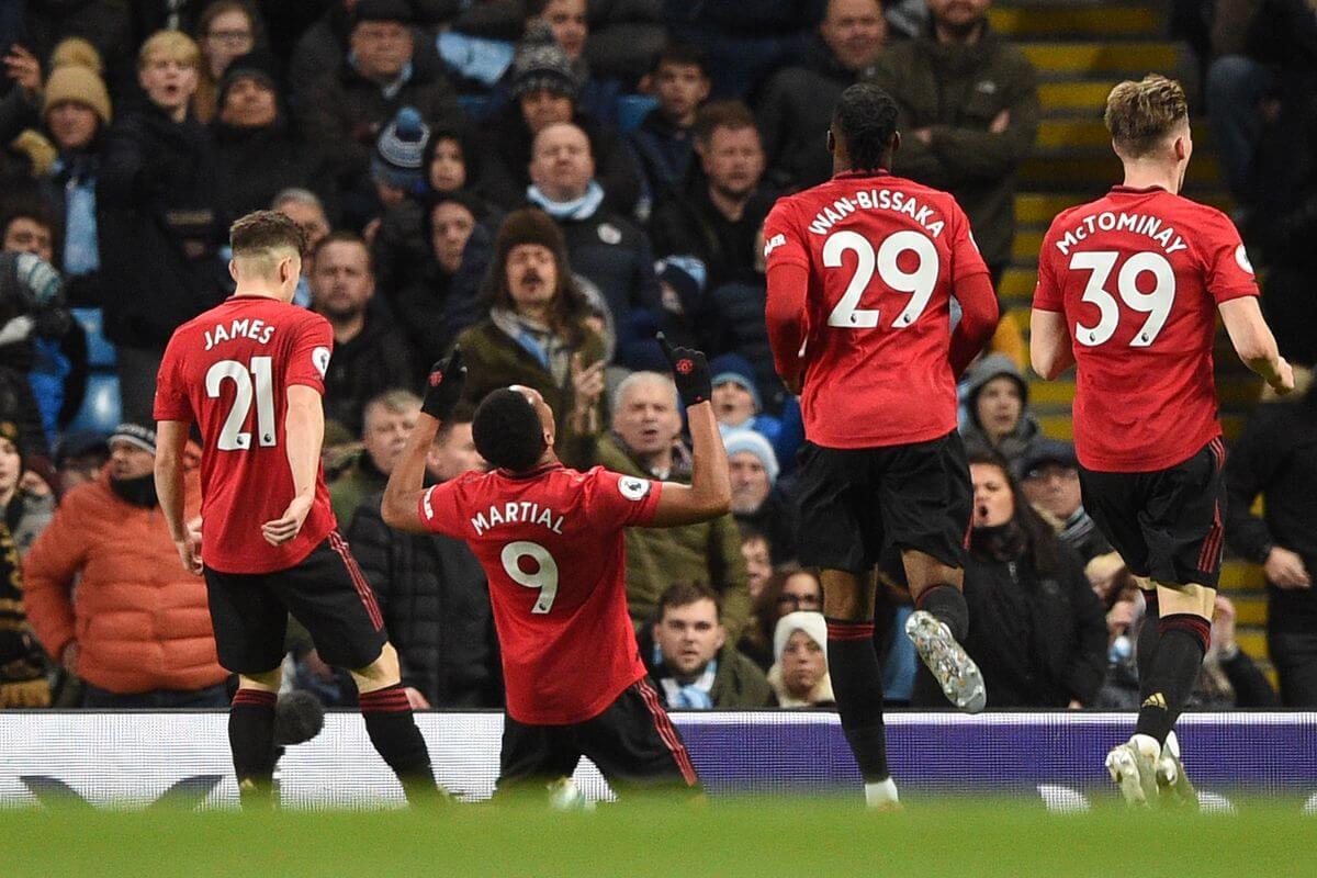 soi-keo-liverpool-vs-manchester-united-luc-23h30-ngay-19-1-2020-2