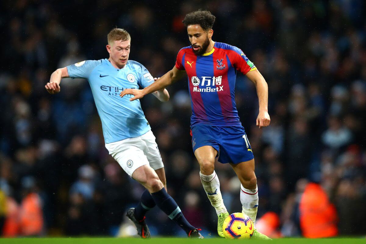 soi-keo-manchester-city-vs-crystal-palace-luc-22h-ngay-18-1-2020
