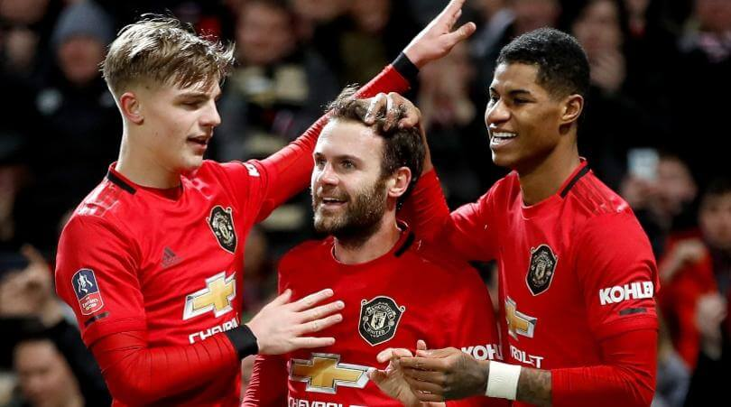 soi-keo-manchester-city-vs-manchester-united-luc-2h45-ngay-30-1-2020-2