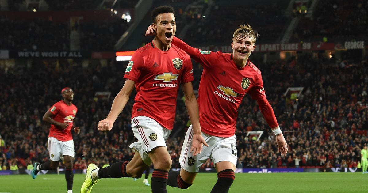 soi-keo-manchester-united-vs-wolverhampton-luc-2h45-ngay-16-1-2020-1