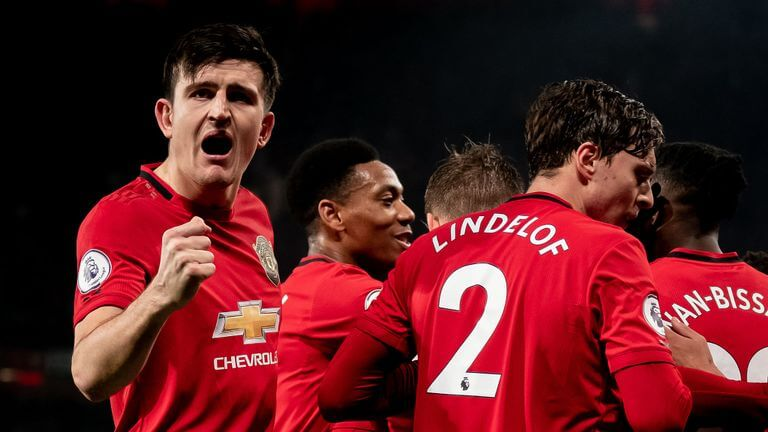 soi-keo-manchester-united-vs-wolverhampton-wanderers-luc-0h30-ngay-2-2-2020