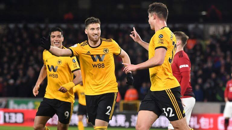 soi-keo-manchester-united-vs-wolverhampton-wanderers-luc-0h30-ngay-2-2-2020-2