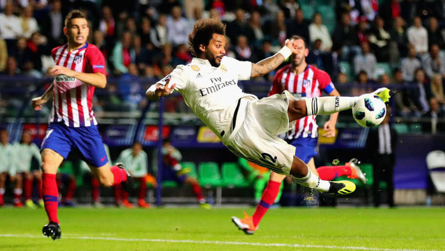 soi-keo-real-madrid-vs-atletico-madrid-luc-22h-ngay-1-2-2020