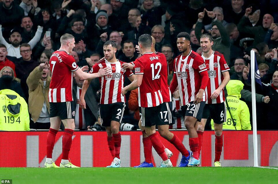 soi-keo-sheffield-united-vs-manchester-city-luc-2h30-ngay-22-1-2020-1