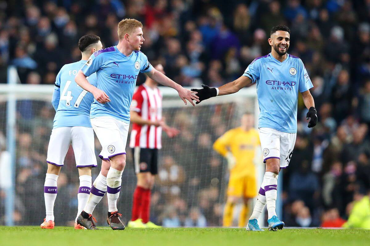 soi-keo-sheffield-united-vs-manchester-city-luc-2h30-ngay-22-1-2020-2