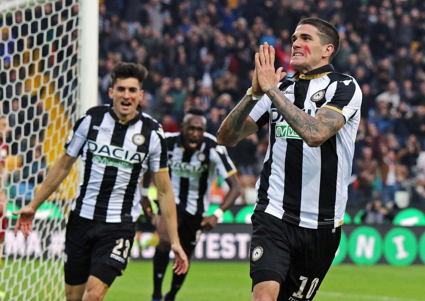 soi-keo-udinese-vs-inter-luc-2h45-ngay-3-2-2020-1
