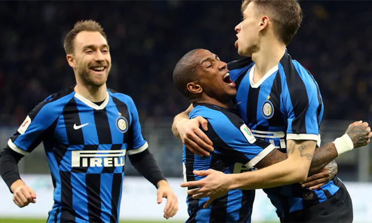 soi-keo-udinese-vs-inter-luc-2h45-ngay-3-2-2020-2