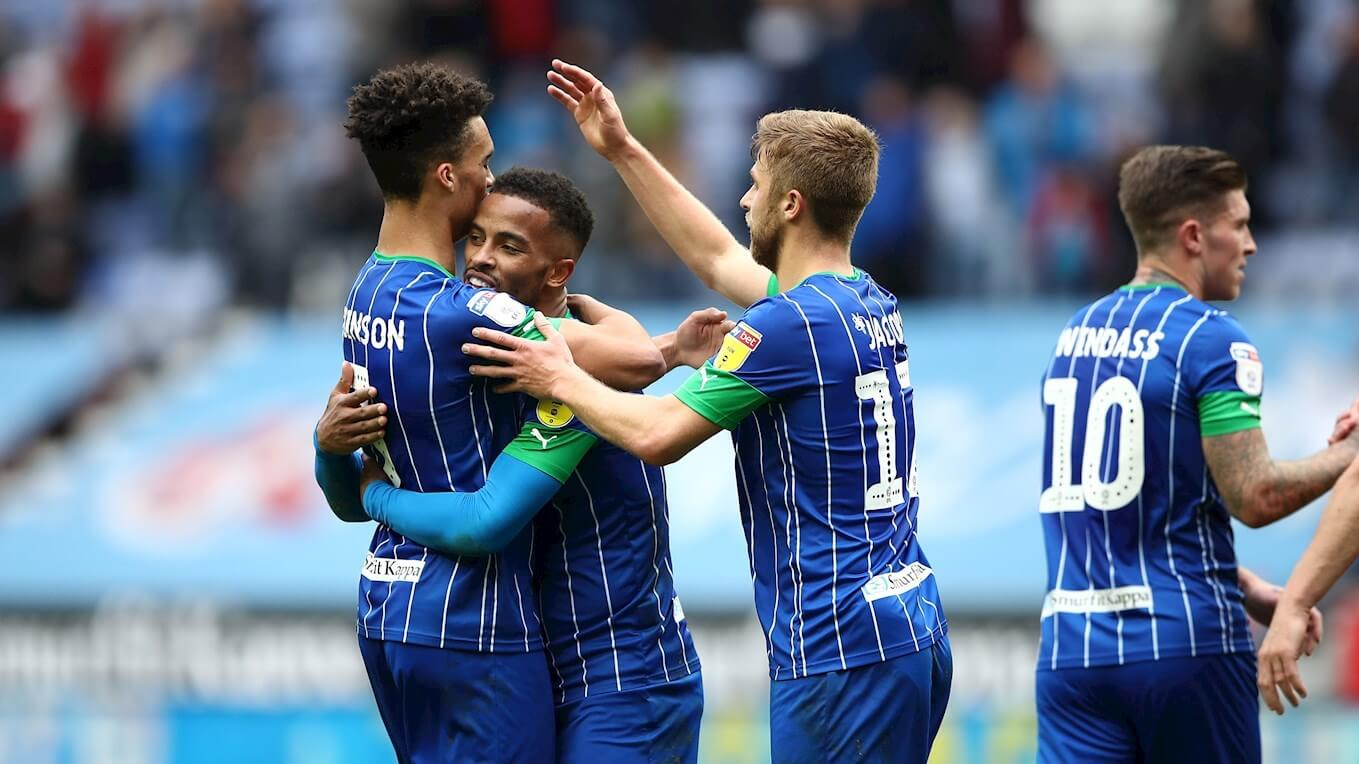 soi-keo-wigan-vs-sheffield-wednesday-luc-2h45-ngay-29-1-2020-1