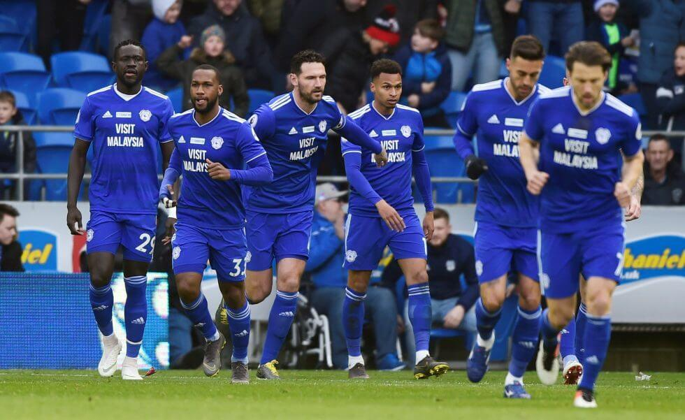 soi-keo-cardiff-vs-nottingham-forest-luc-2h45-ngay-26-2-2020-1