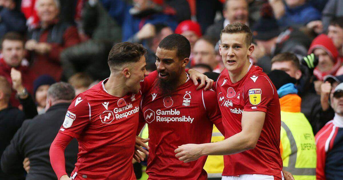 soi-keo-cardiff-vs-nottingham-forest-luc-2h45-ngay-26-2-2020-2