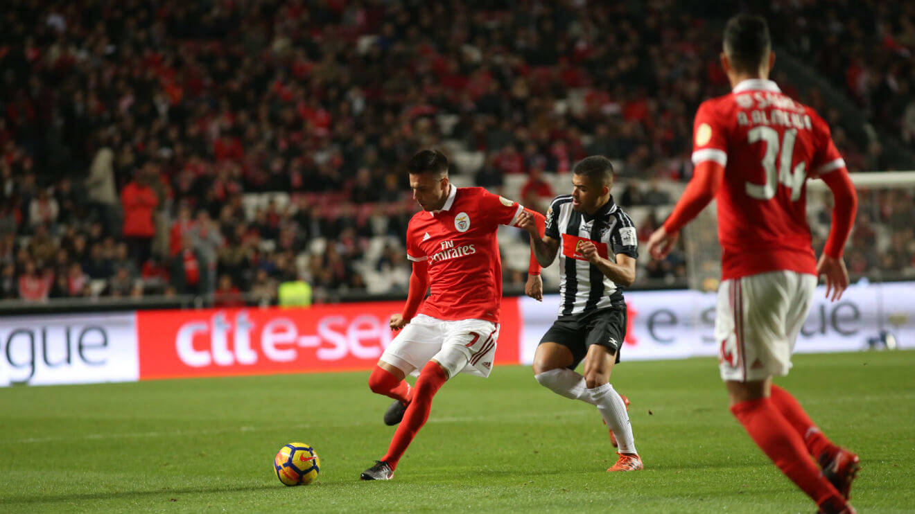 soi-keo-gil-vicente-vs-benfica-luc-2h30-ngay-25-2-2020-2