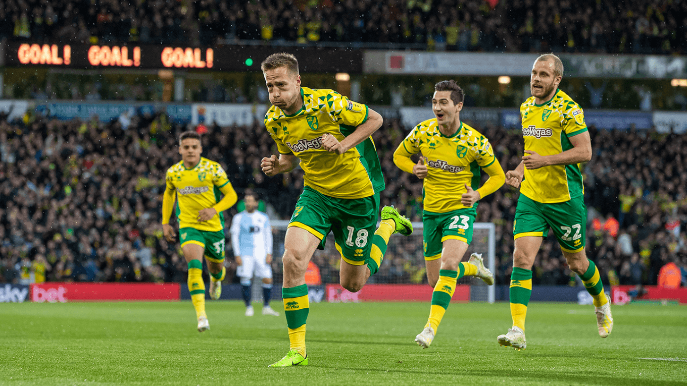 soi-keo-norwich-city-vs-leicester-city-luc-3h-ngay-29-2-2020-1