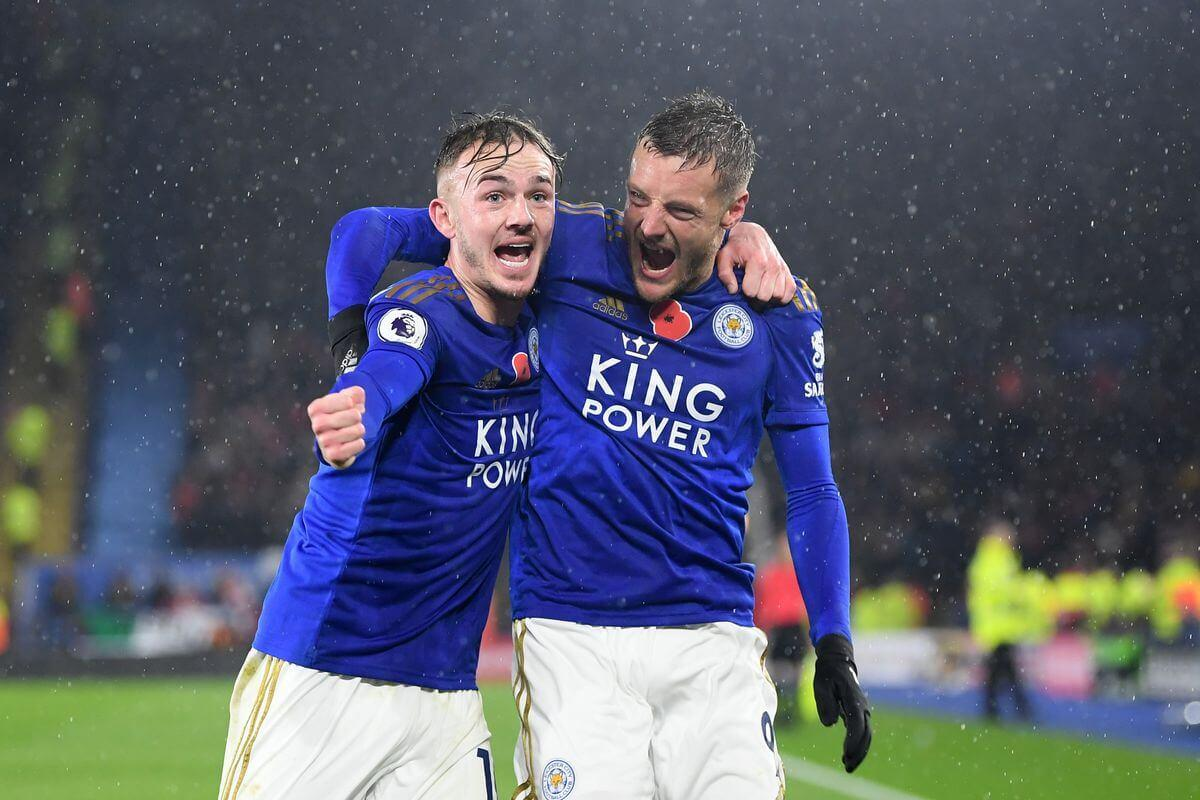 soi-keo-norwich-city-vs-leicester-city-luc-3h-ngay-29-2-2020-2
