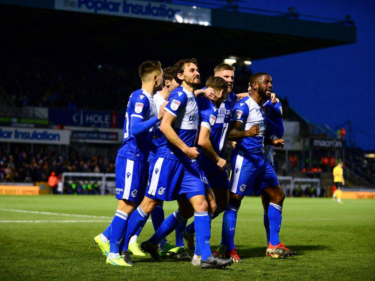 soi-keo-tranmere-vs-bristol-rovers-luc-2h45-ngay-12-2-2020-2