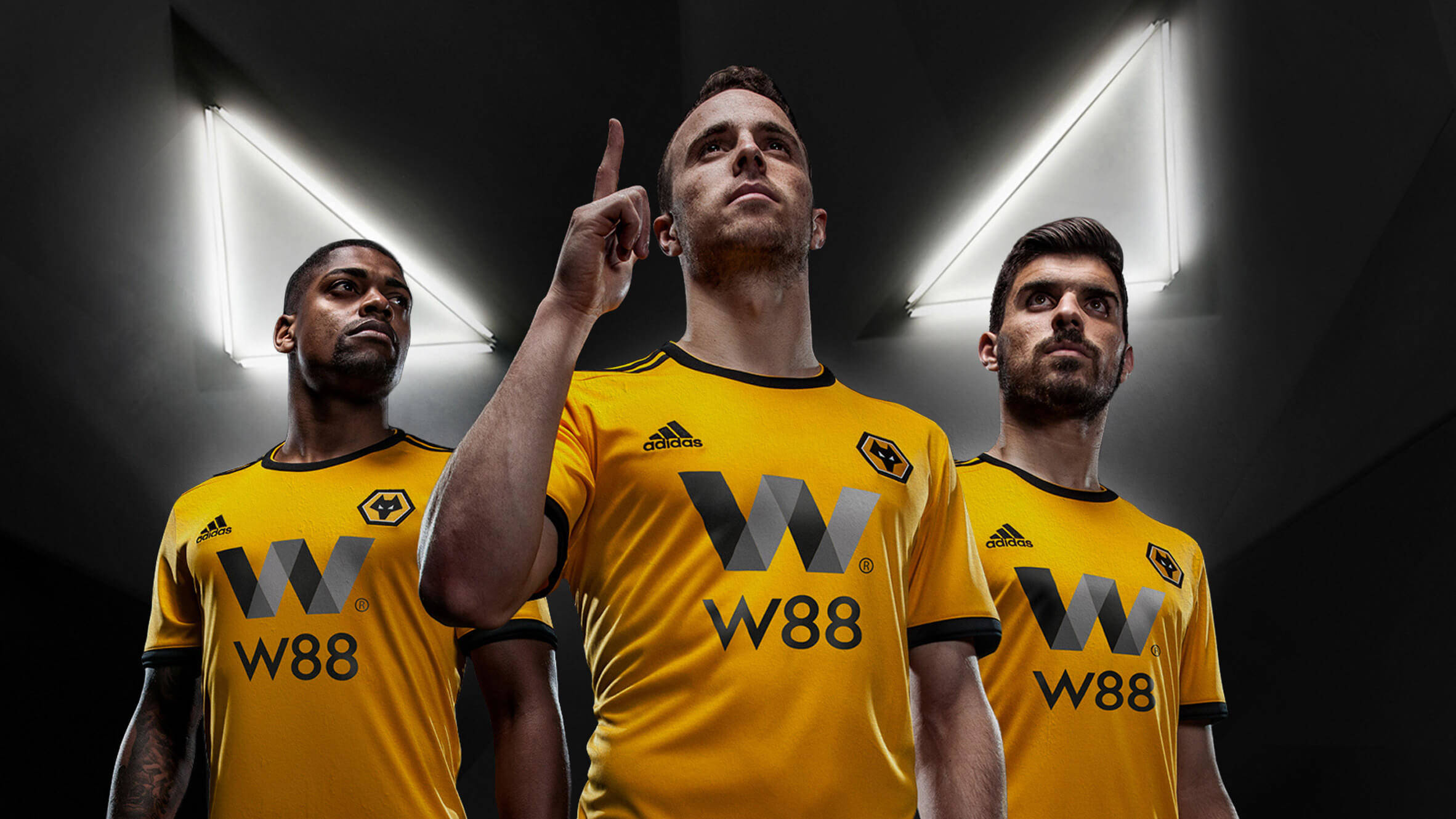 soi-keo-wolverhampton-wanderers-vs-leicester-city-luc-3h-ngay-15-2-2020-1