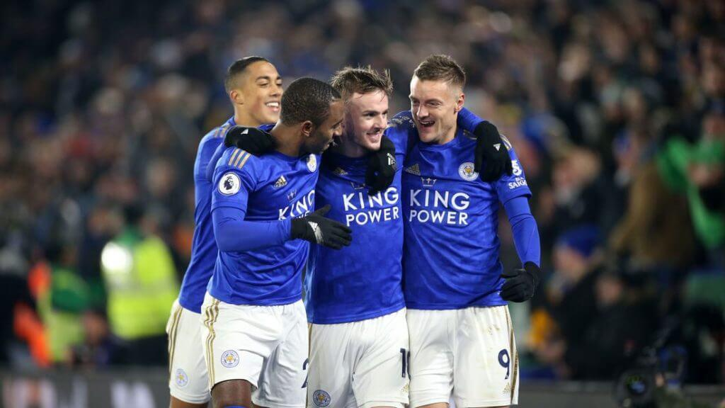 soi-keo-wolverhampton-wanderers-vs-leicester-city-luc-3h-ngay-15-2-2020-2