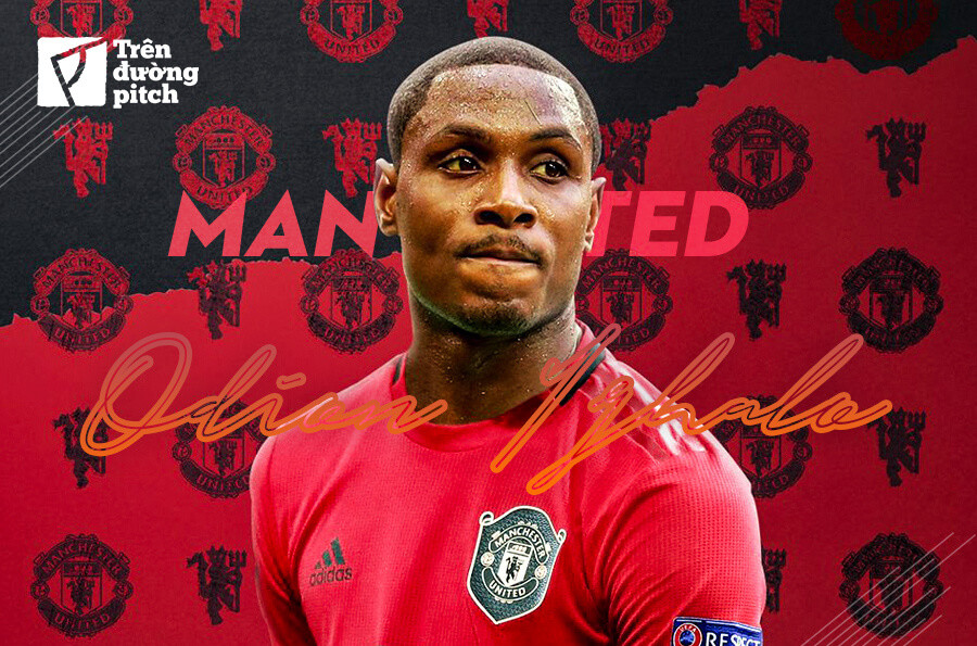 thanh-tich-te-hai-cua-tien-dao-odion-ighalo-truoc-khi-dat-chan-toi-svd-old-trafford