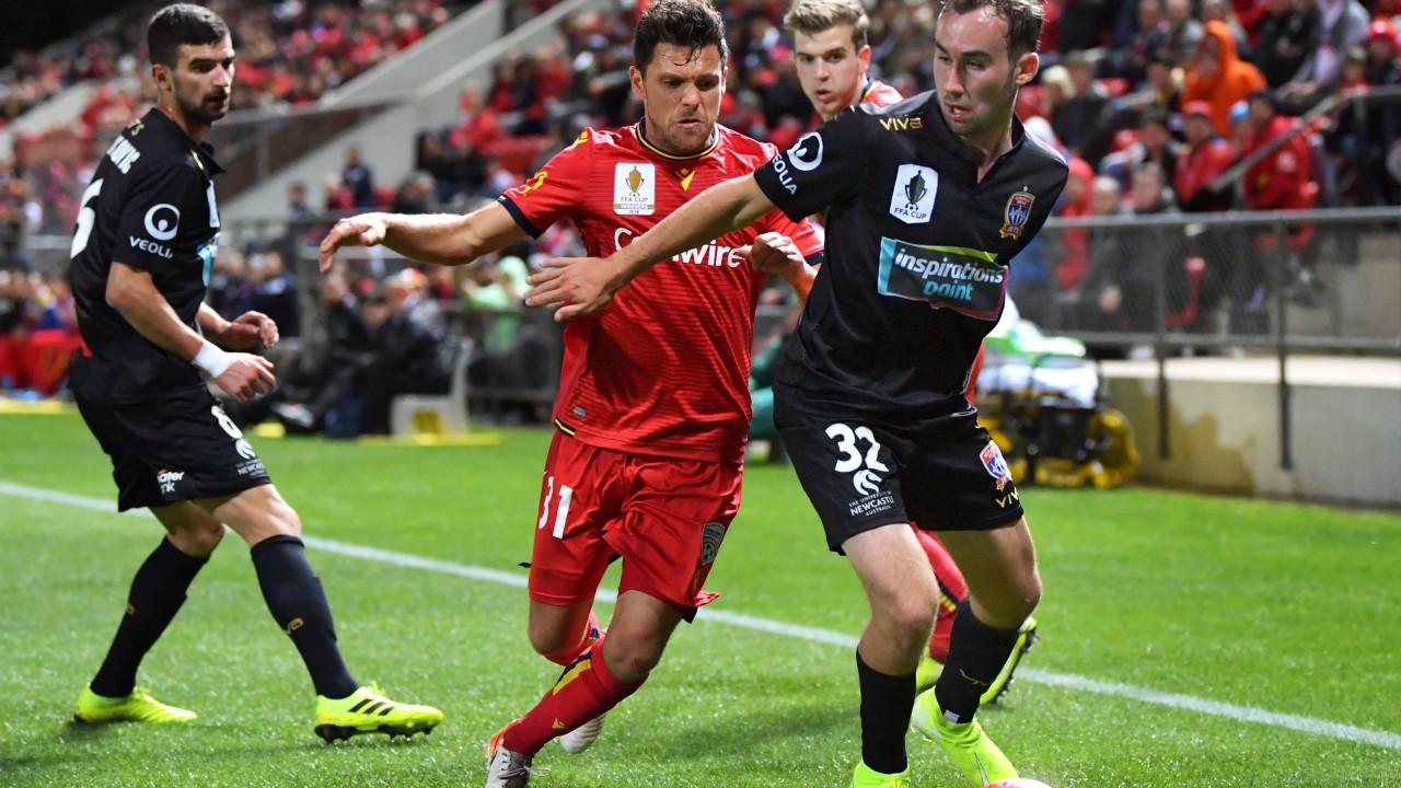 soi-keo-central-coast-mariners-vs-melbourne-city-fc-luc-15h30-ngay-20-3-2020-1