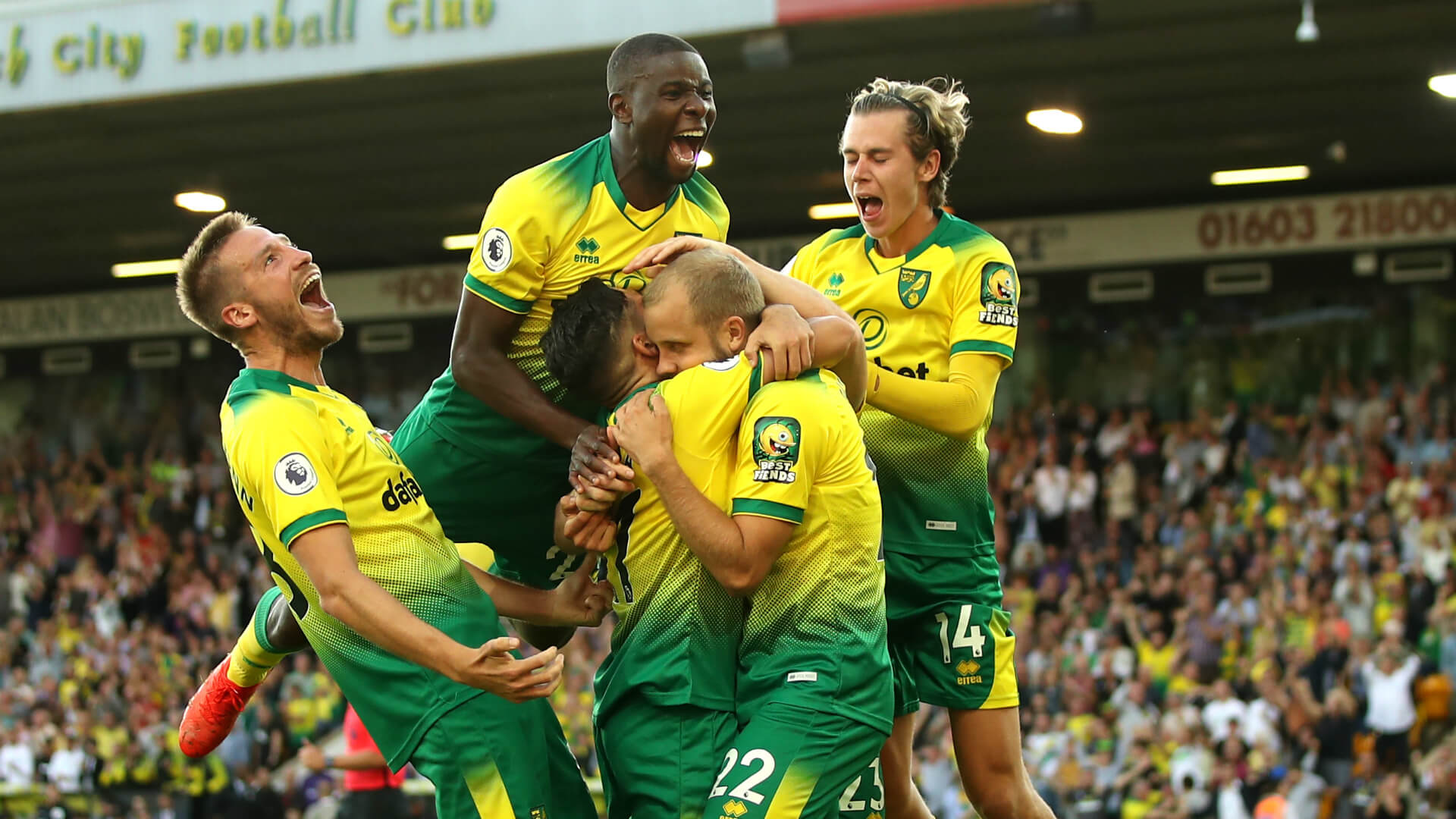 soi-keo-sheffield-united-vs-norwich-city-luc-22h-ngay-7-3-2020-1