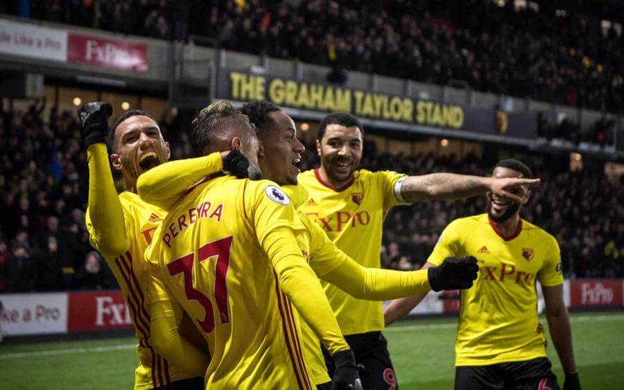 soi-keo-watford-vs-leicester-city-luc-19h30-ngay-14-3-2020-1