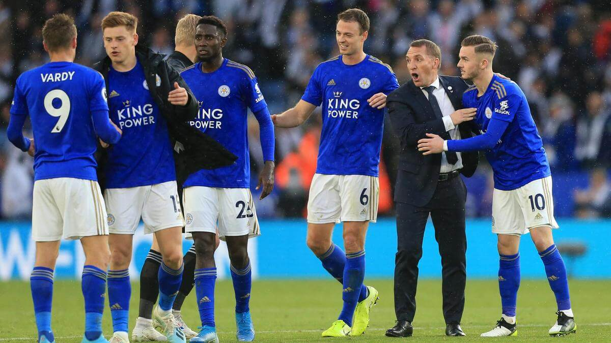 soi-keo-watford-vs-leicester-city-luc-19h30-ngay-14-3-2020-2