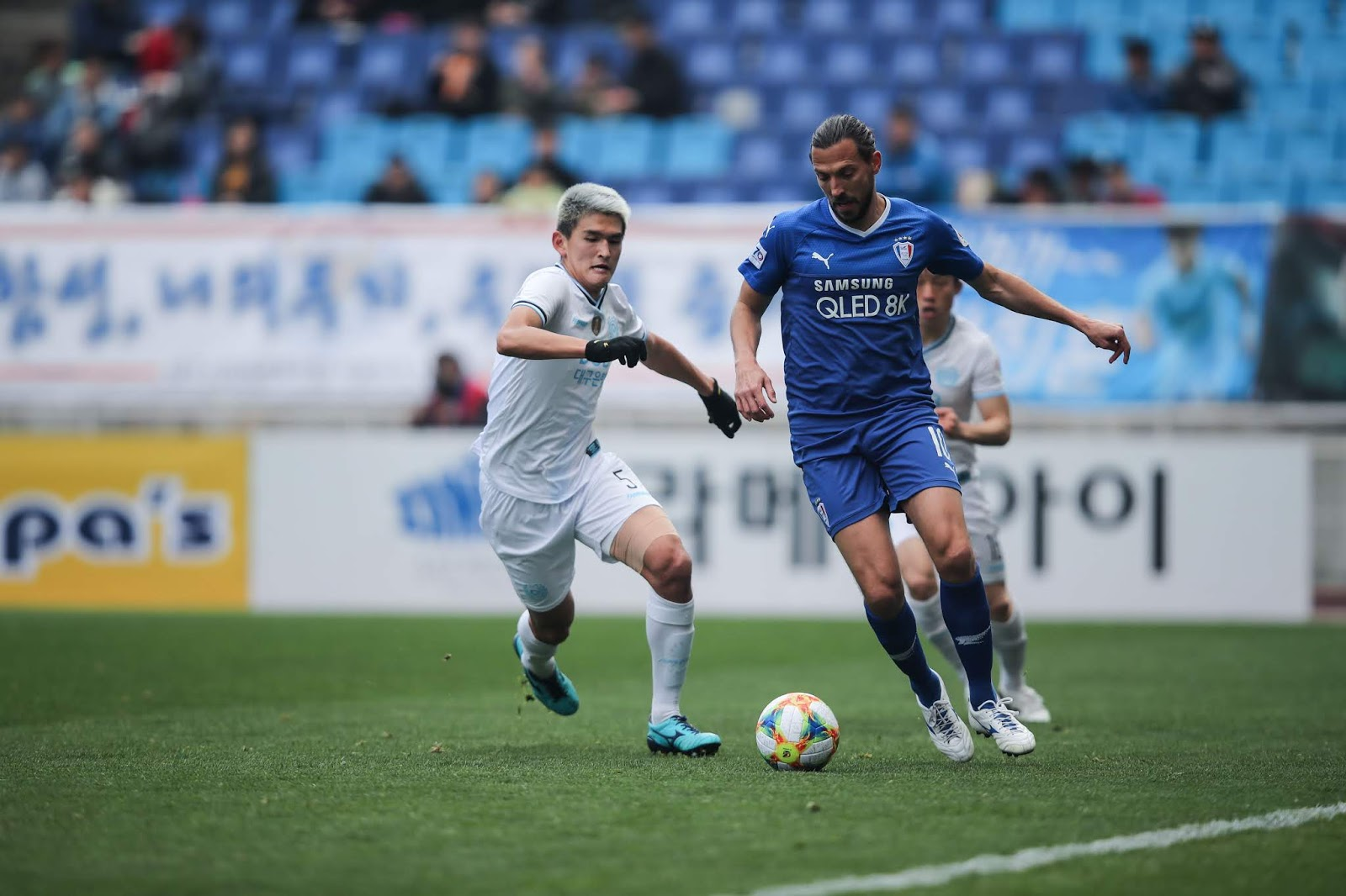 soi-keo-suwon-bluewings-vs-incheon-luc-14h30-ngay-23-5-2020