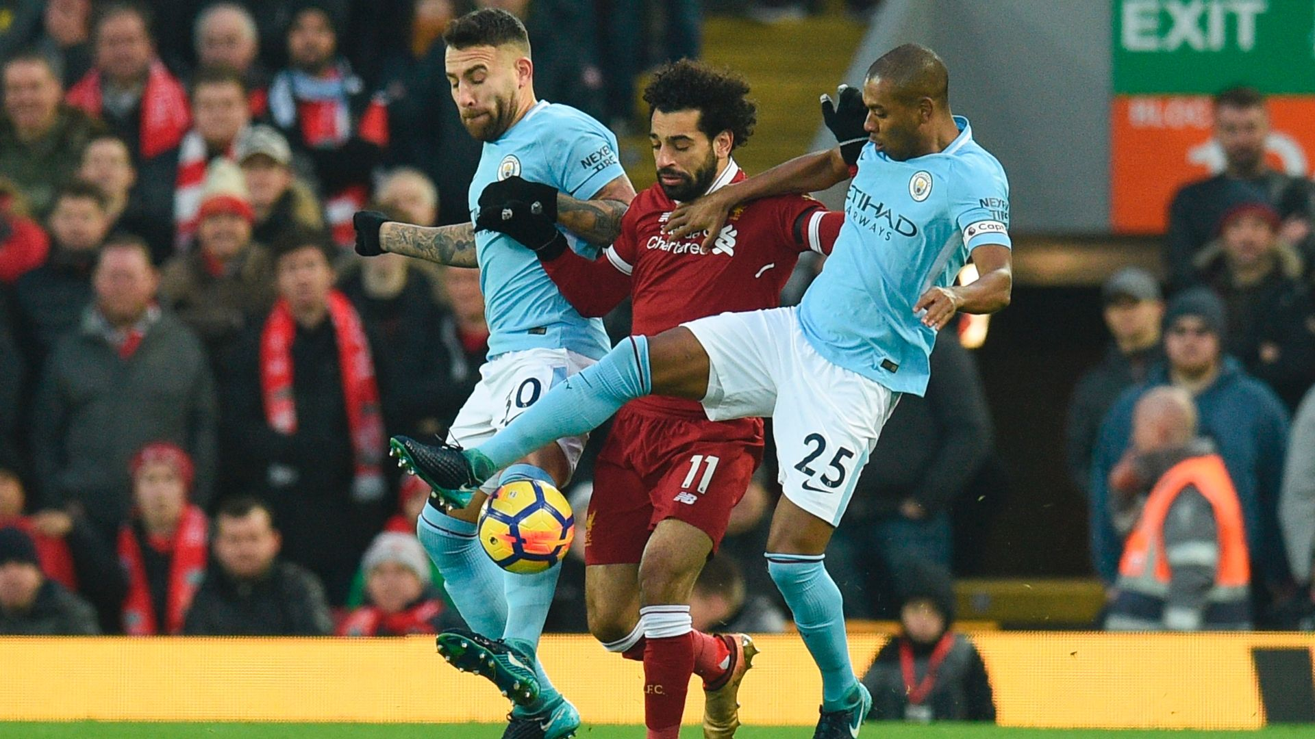 soi-keo-manchester-city-vs-liverpool-luc-2h15-ngay-3-7-2020-1