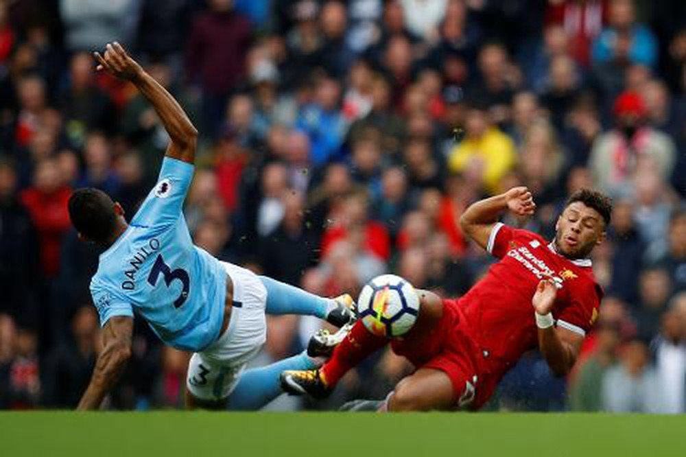 soi-keo-manchester-city-vs-liverpool-luc-2h15-ngay-3-7-2020-2