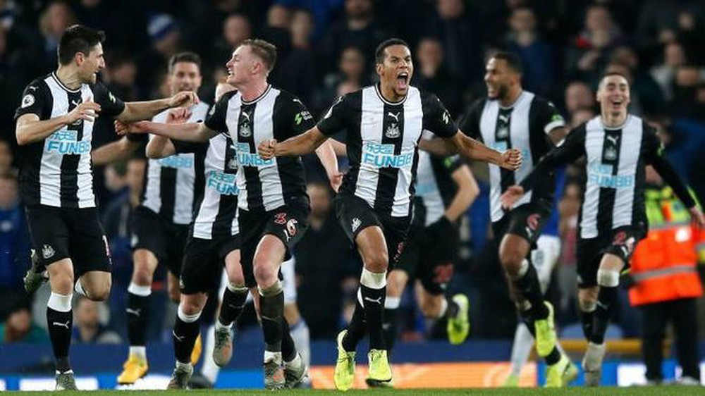 soi-keo-newcastle-vs-manchester-city-luc-0h30-ngay-29-6-2020-1
