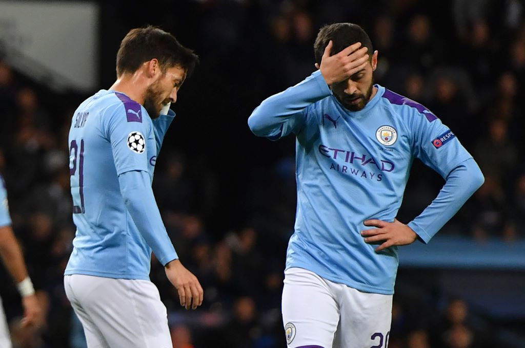 soi-keo-newcastle-vs-manchester-city-luc-0h30-ngay-29-6-2020-2