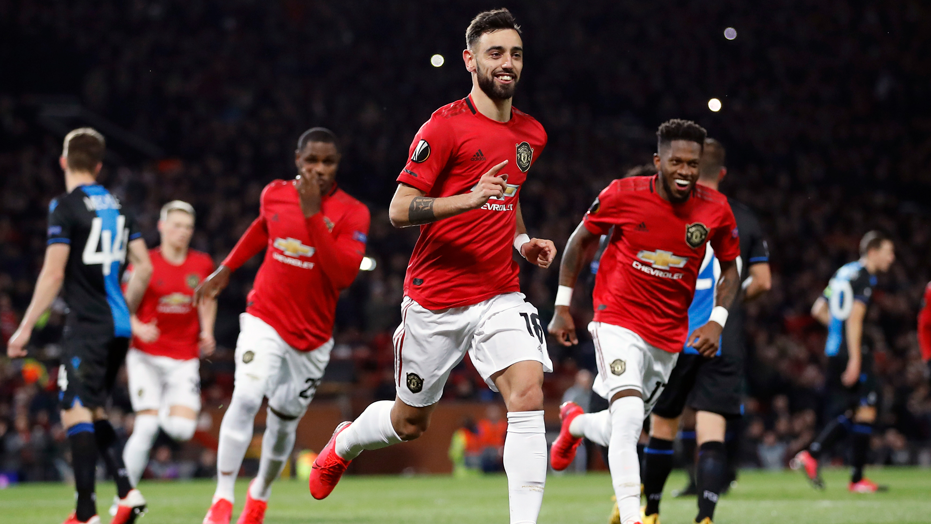 soi-keo-manchester-united-vs-bournemouth-luc-21h-ngay-4-7-2020-1