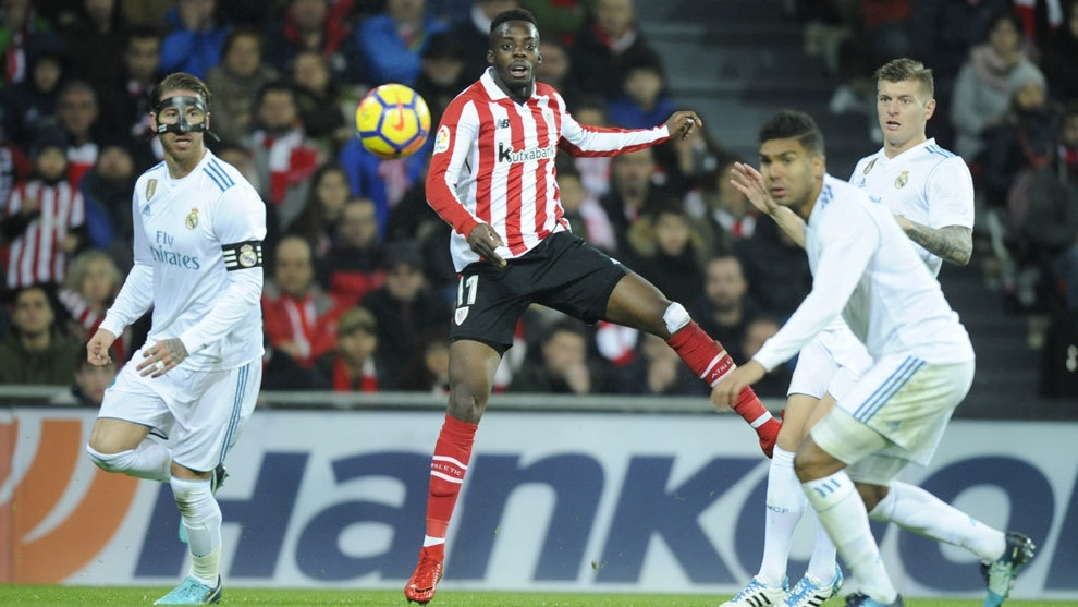 soi-keo-athletic-bilbao-vs-real-madrid-luc-19h-ngay-5-7-2020-1