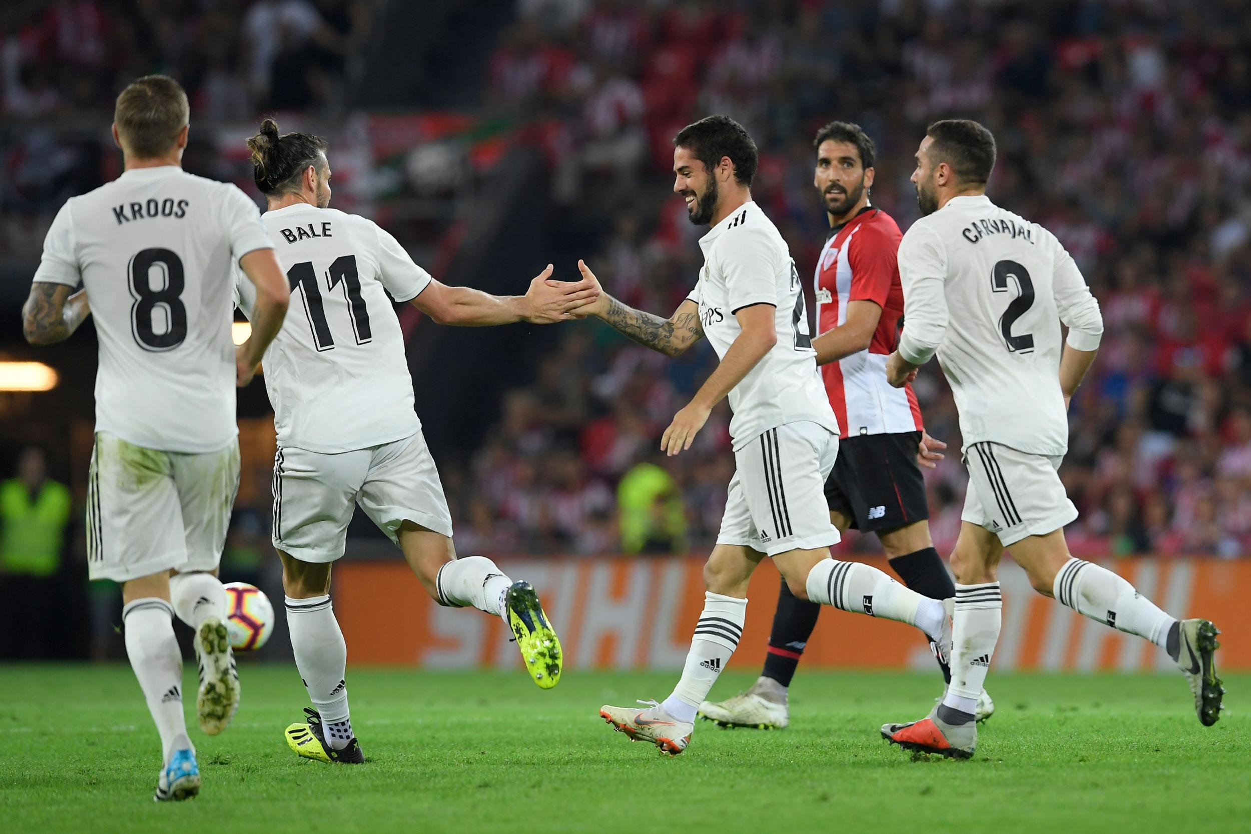 soi-keo-athletic-bilbao-vs-real-madrid-luc-19h-ngay-5-7-2020-2