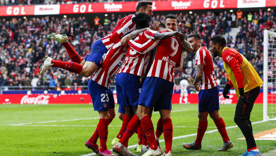 soi-keo-atletico-madrid-vs-real-sociedad-luc-2h-ngay-20-7-2020-1