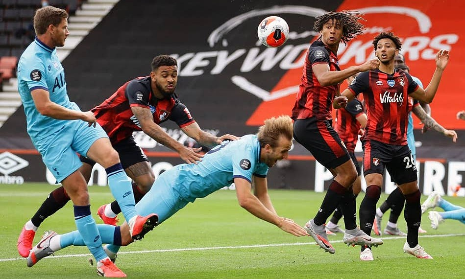 soi-keo-bournemouth-vs-leicester-luc-1h-ngay-13-7-2020-1