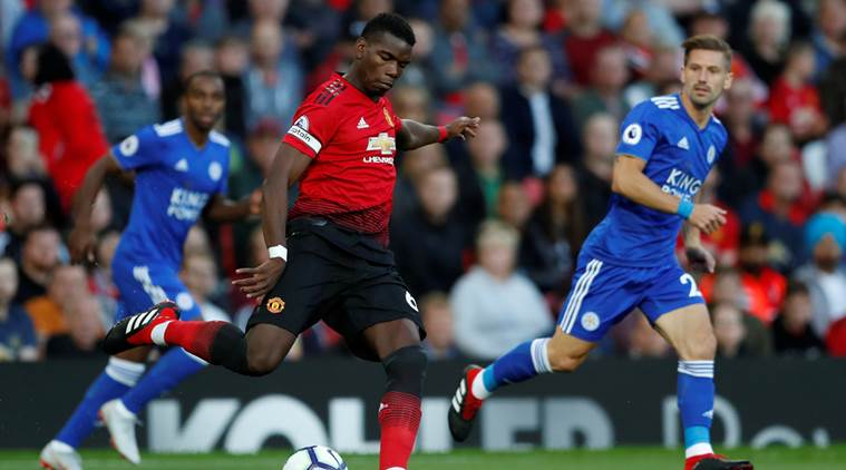 soi-keo-leicester-vs-manchester-united-luc-22h-ngay-26-7-2020-1