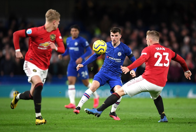 soi-keo-leicester-vs-manchester-united-luc-22h-ngay-26-7-2020-2