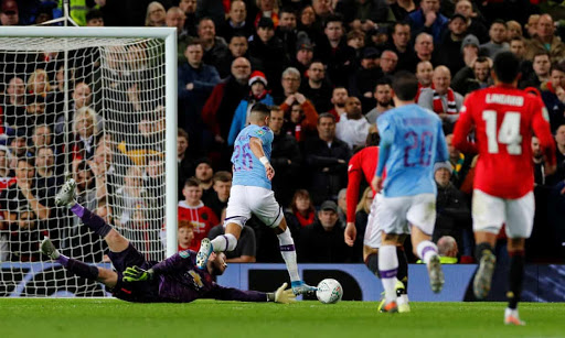 soi-keo-manchester-city-vs-bournemouth-luc-0h-ngay-16-7-2020-1