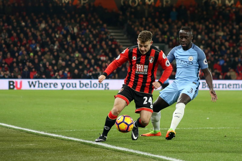 soi-keo-manchester-united-vs-bournemouth-luc-21h-ngay-4-7-2020-2