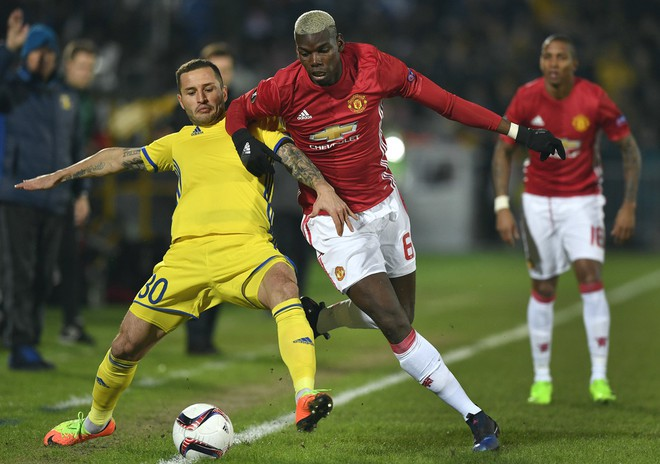 soi-keo-manchester-united-vs-chelsea-luc-0h-ngay-20-7-2020-1