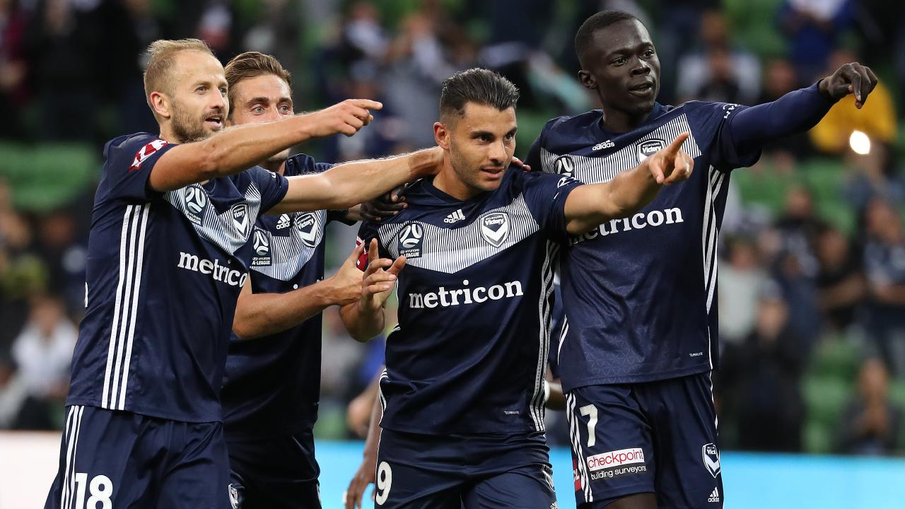 soi-keo-melbourne-victory-vs-central-coast-mariners-luc-16h30-ngay-3-8-2020-1