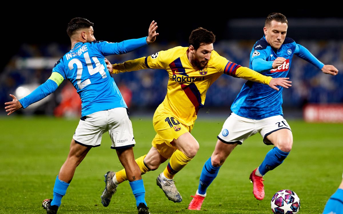 soi-keo-napoli-vs-udinese-luc-0h30-ngay-21-7-2020-1