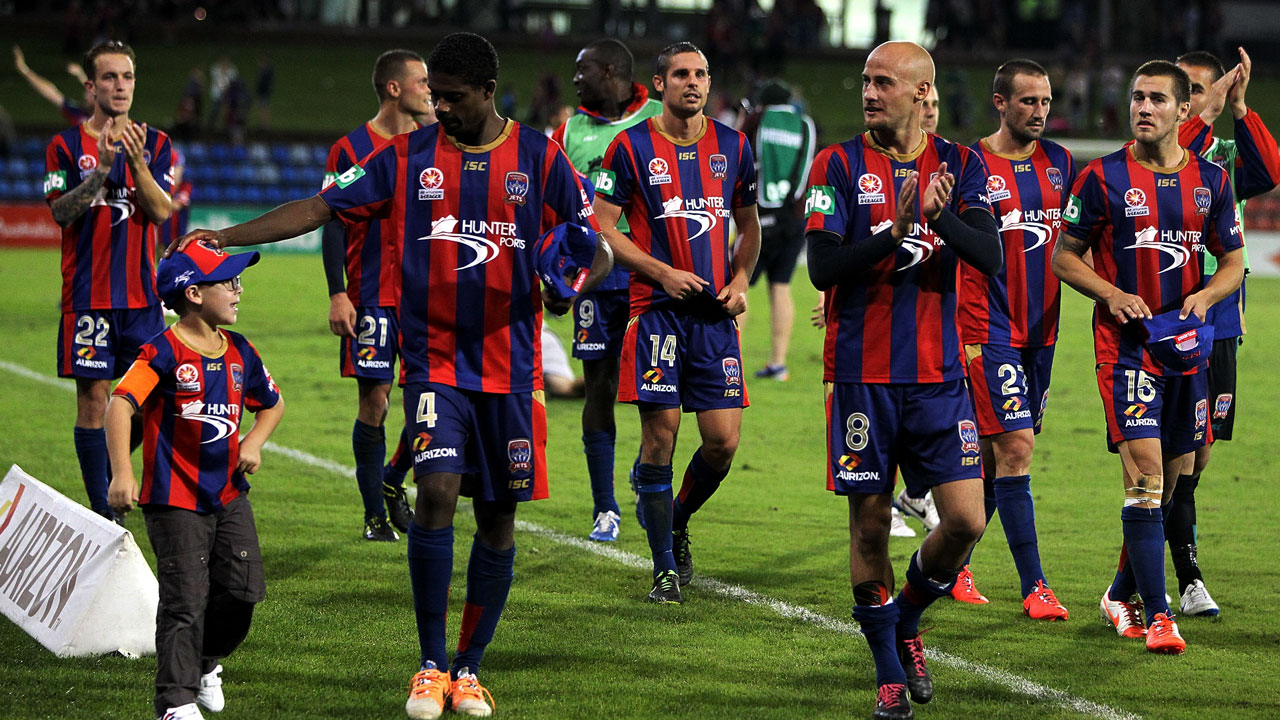soi-keo-newcastle-jets-vs-western-united-fc-luc-16h30-ngay-2-8-2020-1