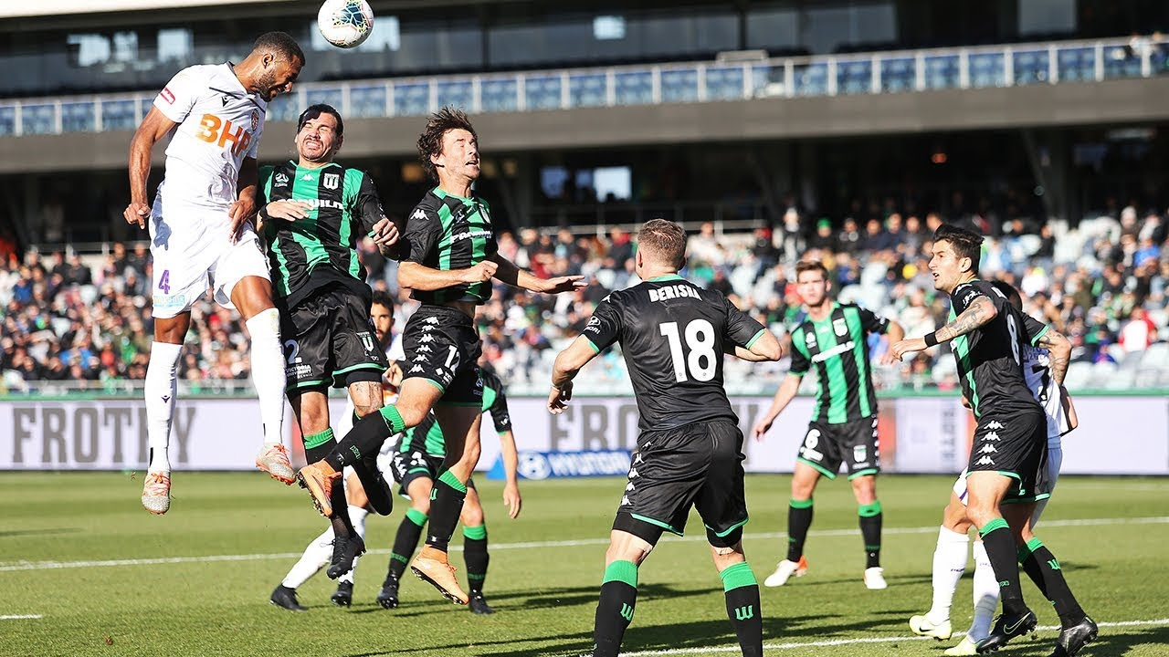 soi-keo-newcastle-jets-vs-western-united-fc-luc-16h30-ngay-2-8-2020-2